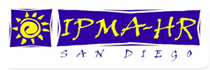 International Public Management Association for Human Resources – San Diego Chapter