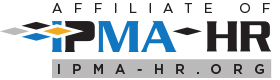 IPMA-HR Chapter Affiliation Logo 2015